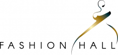 Fashion Hall