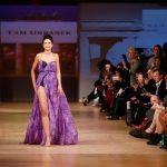 Tam Urbanek - Fashion Hall Berlin Part 10 - Fashion Week Berlin Januar 2019 - Dennis Salewski-100