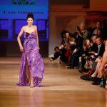 Tam Urbanek - Fashion Hall Berlin Part 10 - Fashion Week Berlin Januar 2019 - Dennis Salewski-102