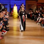 Tam Urbanek - Fashion Hall Berlin Part 10 - Fashion Week Berlin Januar 2019 - Dennis Salewski-108