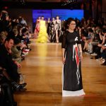 Tam Urbanek - Fashion Hall Berlin Part 10 - Fashion Week Berlin Januar 2019 - Dennis Salewski-109