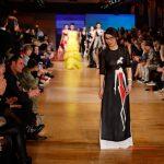 Tam Urbanek - Fashion Hall Berlin Part 10 - Fashion Week Berlin Januar 2019 - Dennis Salewski-110