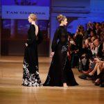 Tam Urbanek - Fashion Hall Berlin Part 10 - Fashion Week Berlin Januar 2019 - Dennis Salewski-87