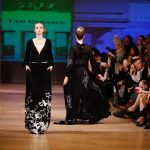 Tam Urbanek - Fashion Hall Berlin Part 10 - Fashion Week Berlin Januar 2019 - Dennis Salewski-88