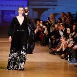 Tam Urbanek - Fashion Hall Berlin Part 10 - Fashion Week Berlin Januar 2019 - Dennis Salewski-89