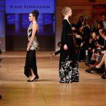 Tam Urbanek - Fashion Hall Berlin Part 10 - Fashion Week Berlin Januar 2019 - Dennis Salewski-92