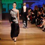 Tam Urbanek - Fashion Hall Berlin Part 10 - Fashion Week Berlin Januar 2019 - Dennis Salewski-93