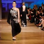 Tam Urbanek - Fashion Hall Berlin Part 10 - Fashion Week Berlin Januar 2019 - Dennis Salewski-94
