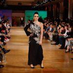Tam Urbanek - Fashion Hall Berlin Part 10 - Fashion Week Berlin Januar 2019 - Dennis Salewski-95
