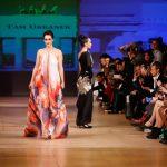 Tam Urbanek - Fashion Hall Berlin Part 10 - Fashion Week Berlin Januar 2019 - Dennis Salewski-96