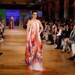 Tam Urbanek - Fashion Hall Berlin Part 10 - Fashion Week Berlin Januar 2019 - Dennis Salewski-98
