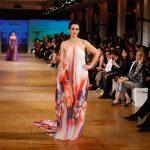 Tam Urbanek - Fashion Hall Berlin Part 10 - Fashion Week Berlin Januar 2019 - Dennis Salewski-99