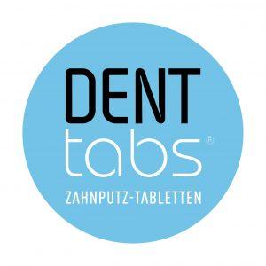 Denttabs Logo Fashion Hall Fashion Week Berlin
