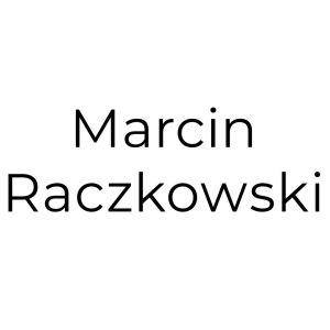 Marcin Raczkowski Logo Fashion Hall Fashion Week Berlin