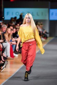 FIORELLI - Fashion Hall Part 12 - Fashion Week - Berlin
