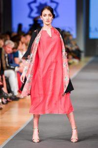Label Rinchen - Fashion Hall Part 12 - Fashion Week - Berlin