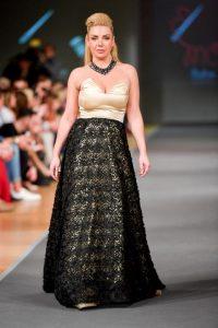 Malcom - Fashion Hall Part 12 - Fashion Week - Berlin