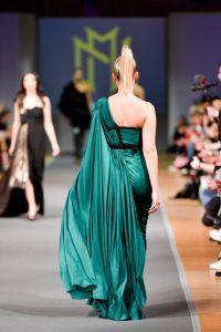 Nehha Malik - Fashion Hall Part 12 - Fashion Week - Berlin