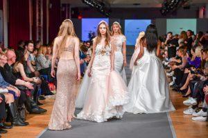Phillin Dubiel - Fashion Hall Part 12 - Fashion Week - Berlin