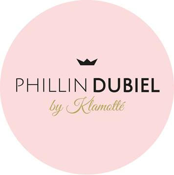 PhillinDubiel Logo Fashion Hall Fashion Week Berlin