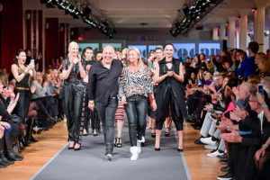 Rodan - Fashion Hall Part 12 - Fashion Week - Berlin