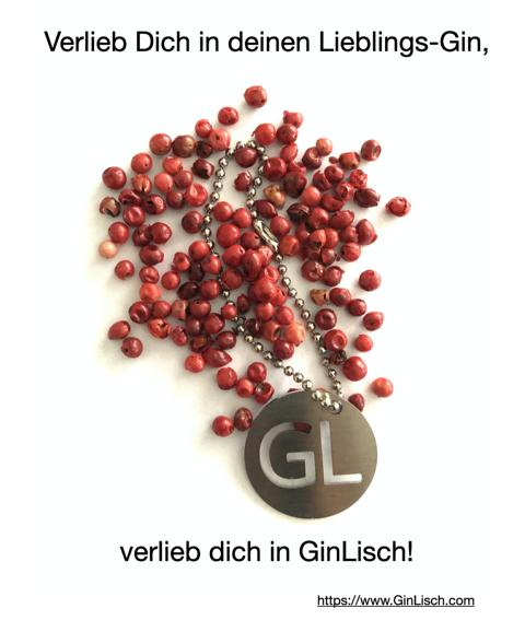 GinLisch Bild Fashion Hall Fashion Week Berlin (1)