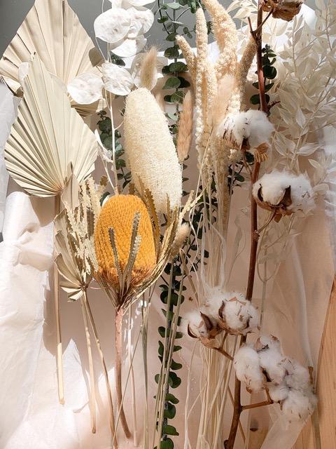 Rose Blush Bild Fashion Hall Fashion Week Berlin (1)