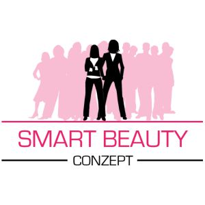 Smart Beauty Conzept GmbH Logo Fashion Hall Fashion Week Berlin