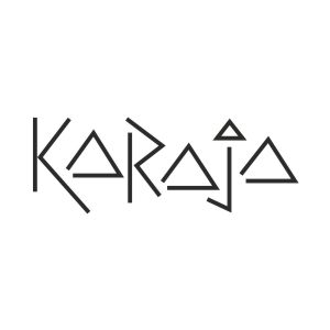 Karaja Logo Fashion Hall Fashion Week Berlin