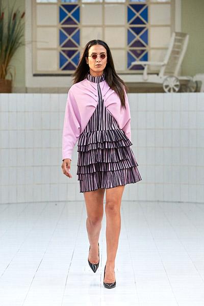 Kovalowe Fashion Hall Part 13 Fashion Week Berlin
