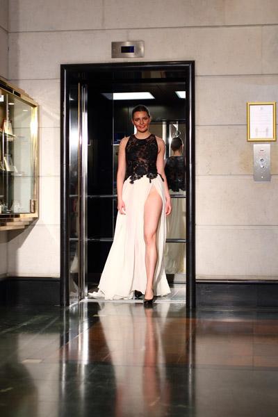 Tam Urbanek Fashion Hall Part 13 Fashion Week Berlin (25)