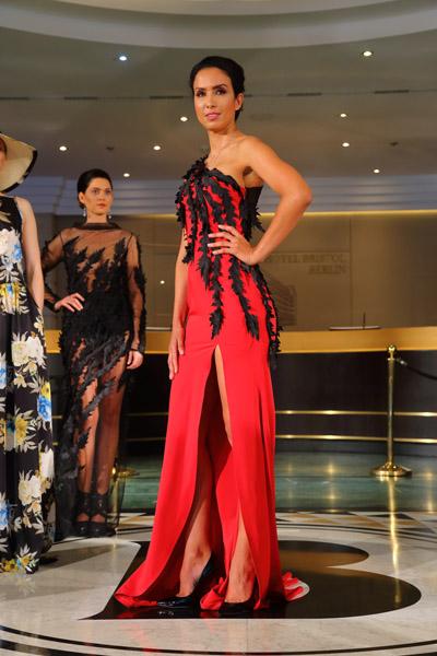 Tam Urbanek Fashion Hall Part 13 Fashion Week Berlin (35)