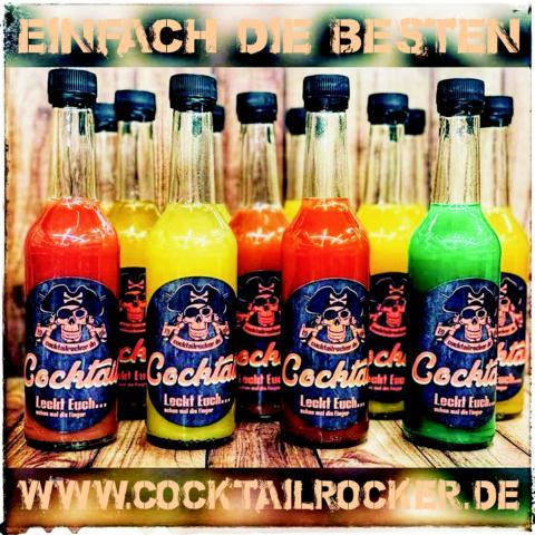 Cocktailrocker Bild Fashion Hall Fashion Week Berlin 2021 Bild (1)