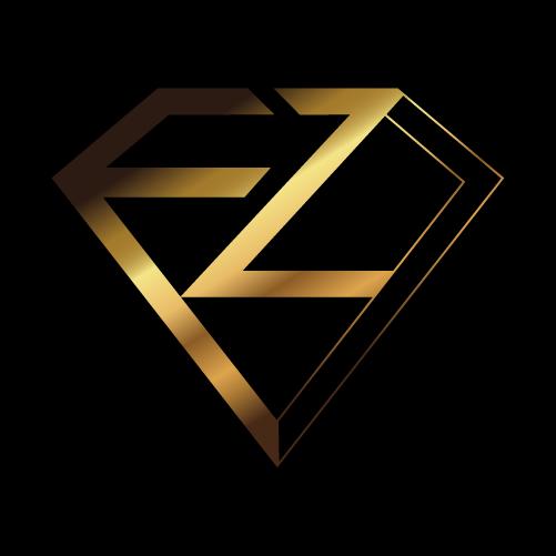 EWA Logo Fashion Hall Fashion Week Berlin 2021