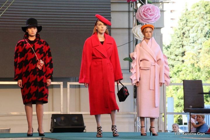 Ewa Bild Fashion Hall Fashion Week Berlin 2021 Bild (1)