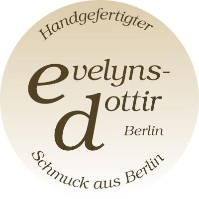 evelynsdottir Logo Fashion Hall Fashion Week Berlin 2021