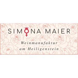 Simona-Maier Logo Fashion Hall Fashion Week Berlin 2021